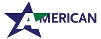 American Delivery and Installation and American Manufacturing logo